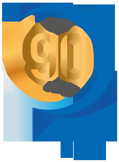 Elektro Wiest Rottweil 90 Jahre Kompetenz Service Beratung